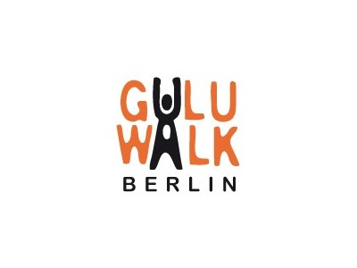 guluwalk300x400